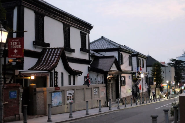 兵庫県でおすすめの雑貨土産