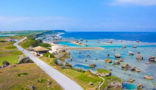 「沖縄といえば!」定番土産から少し変わった沖縄土産までピックアップ!