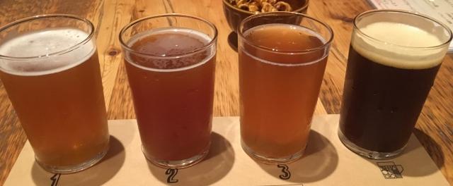 北海道のおすすめ地ビール