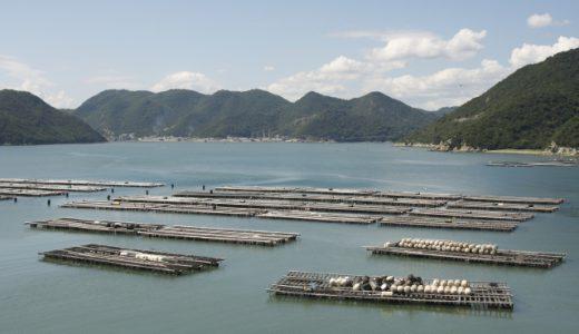 日本を影で支える「養殖漁業」を徹底解説!