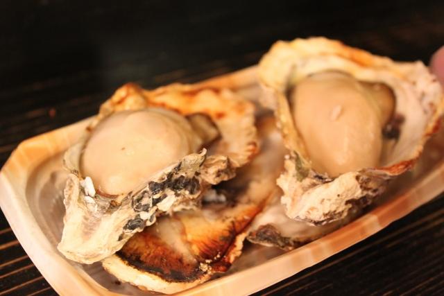 生産量日本一を誇る広島産牡蠣のさまざまな施策