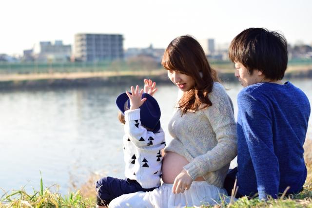 核家族の子育てにおける不安
