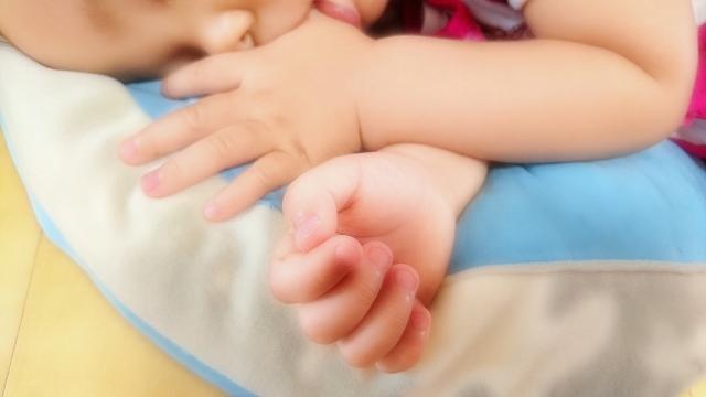待機児童の原因
