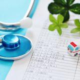 生活習慣病を予防しよう!病気にならないためにはどうすべきか