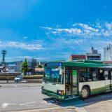 コンパクトシティ推進の事例と日本の現状
