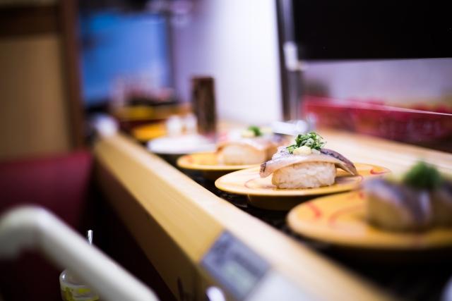 外食産業のさまざまな取り組み