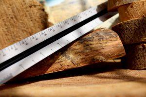 明治時代の林業