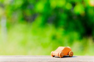 次世代自動車に続け!「第三のエコカー」