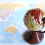 日本と世界各国とでそれぞれ行われている移民政策の内容