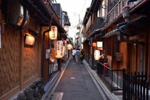 京都でおすすめの銘菓