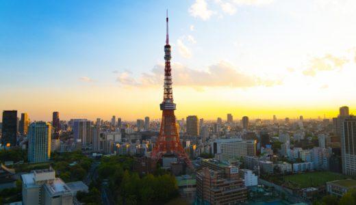 日本のパスポートだけで渡航できる国の数がトップとなるも、日本国内での保有率は変わらず