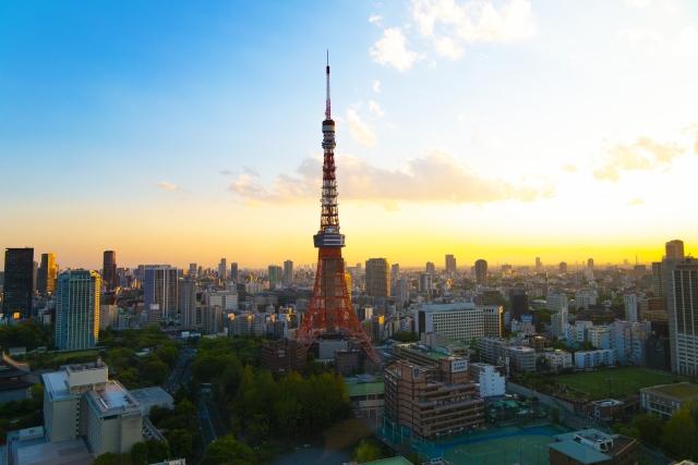 日本のパスポートで渡航できる国の数がトップとなるも、日本国内での保有率は変わらず