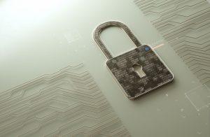サービス利用者への安全性の保証