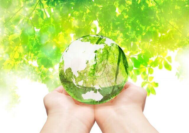 もう知らないじゃ済まされない!なぜESG投資は世界中で注目されている?